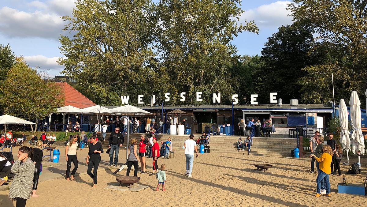 Weissensee_001